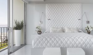 white-out-home-decor-ideas