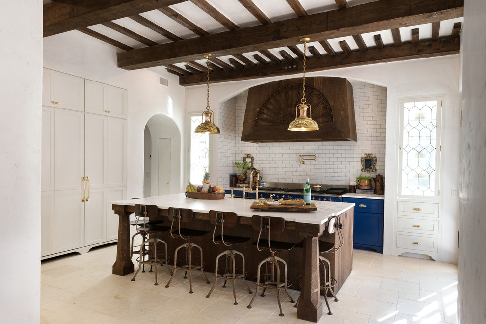 20 Fresh Mediterranean Kitchen Design Ideas,Meaningful Simple Female Tattoo Designs
