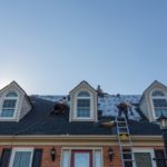 How to Identify the Best Roofers in Lynchburg VA