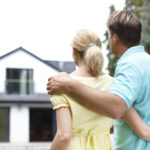 What are the aspects to consider while purchasing a house?