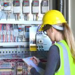 When Should You Schedule an Electrical Inspection