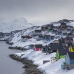 Best time to visit Greenland in Winter