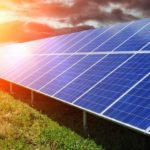 Solar Energy & You: Setting the Example for Sustainability