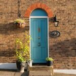 6 Ways That New Doors and Windows Make Your Home Better