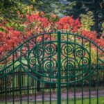 Selecting The Perfect Gate For Your Property