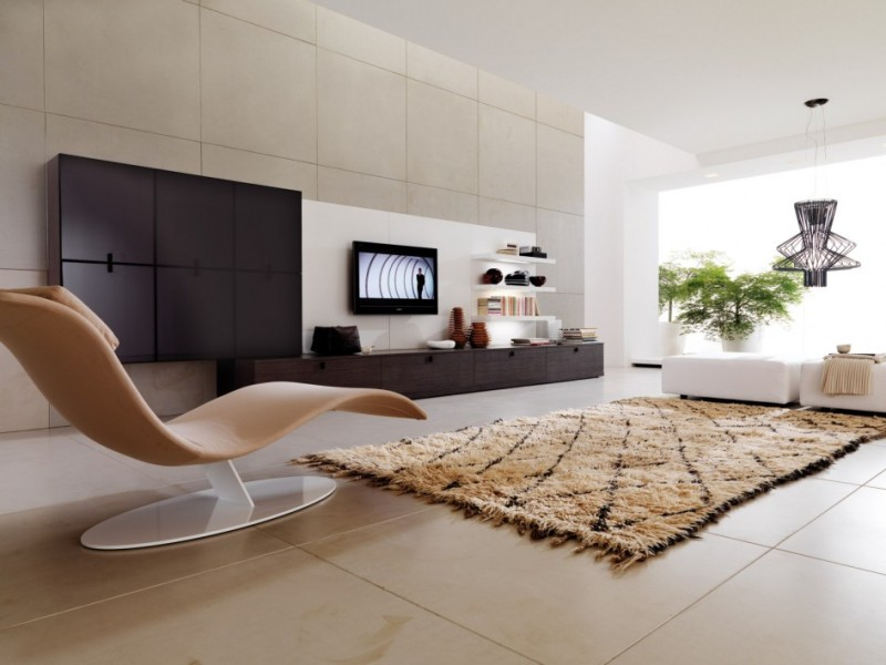 Make Your Home Look Stylish