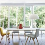 How to Choose The Right Dining Table for Your Home?