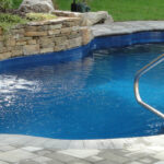 5 Special Considerations for Swimming Pool Construction