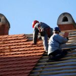 Five Questions to Ask When Hiring a Roofer