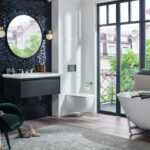 Discover The Latest Bathroom fitters Brighton Trends and Ideas