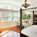 Your Windows Influence On Interior Design