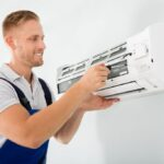 The Benefits of Hiring a Professional HVAC Company