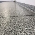 5 Problems You Would Face if You Don't Hire a Concrete Floor Specialist?