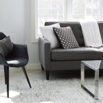 Guidelines for Learners in Decorating Living Rooms
