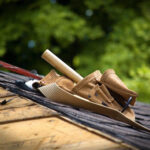 Why You Shouldn't Get a Subpar Roof