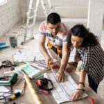 Why It's Important to Make Home Repairs Quickly