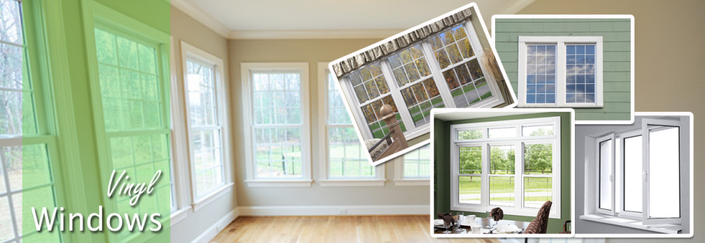 Methods to save while replacing your windows