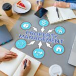 5 Common Problems Faced During Property Management