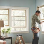 Complete Guide to Replacing Windows for Your Home