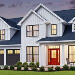 How To Pick The Best House Layout For Your Family