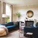 Furnishing a Home Can Be Expensive Here is Why