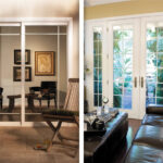 Patio Doors vs French Doors: Which One is Better?