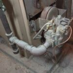 How Do You Know If Your Boiler is Going to Explode?