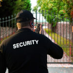 5 Qualities that Employers Want in Security Officers