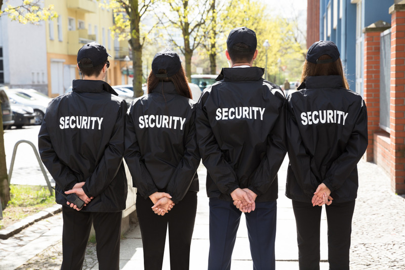 Security Officers1