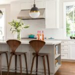 How to Choose the Perfect Bar and Counter Stool Height