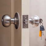 How to Enhance the Effectiveness of your Door Locks