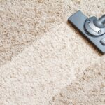 Types of Carpet Problems and Services