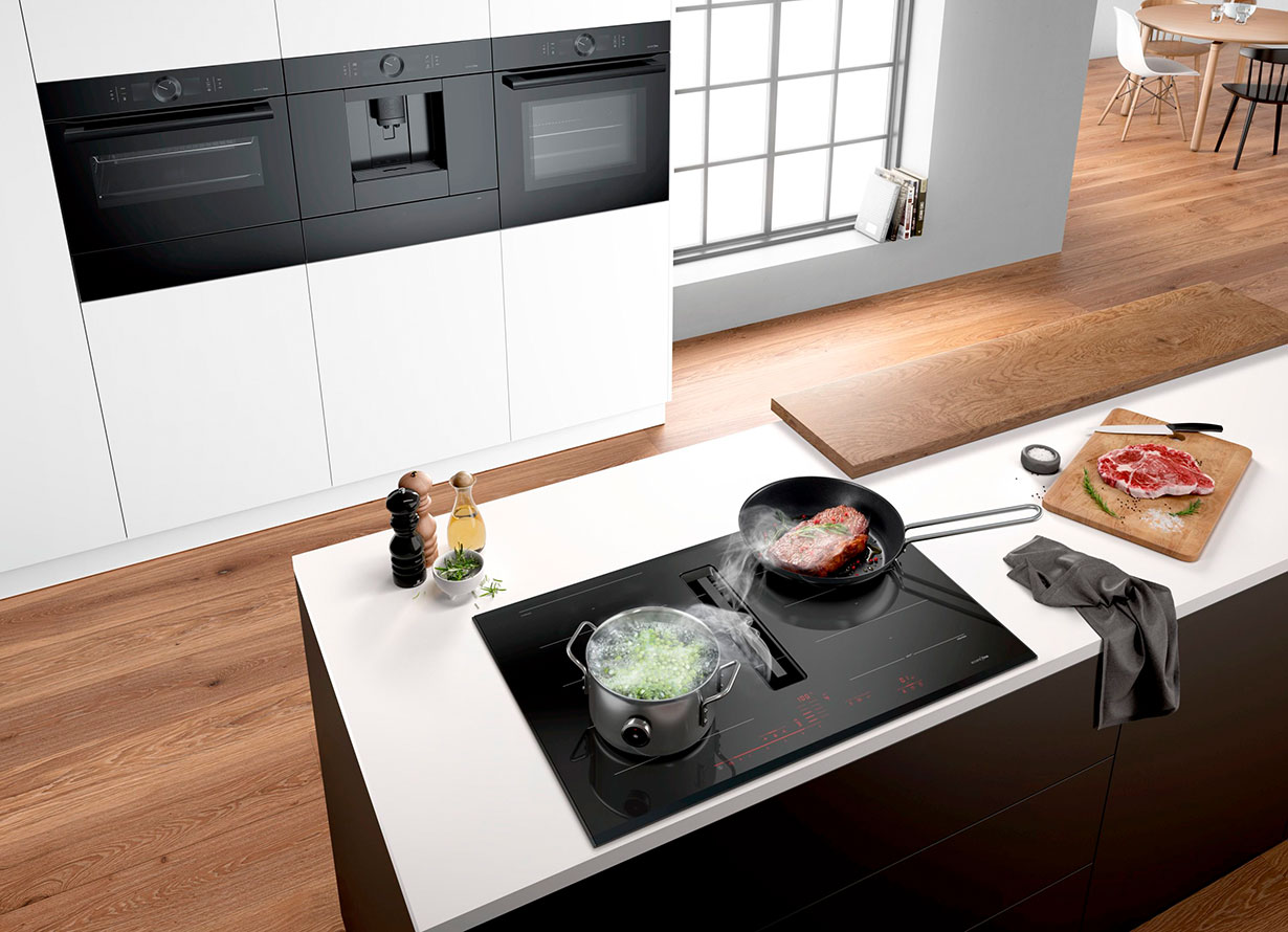 Shopping for Your Kitchen2