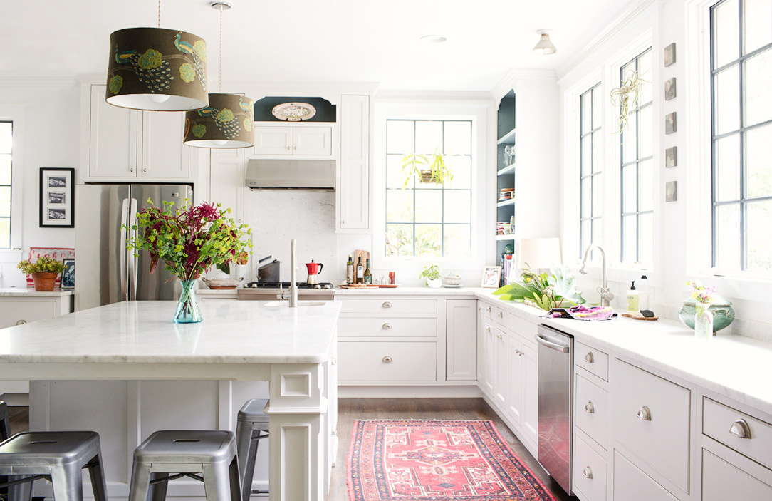 Shopping for Your Kitchen3