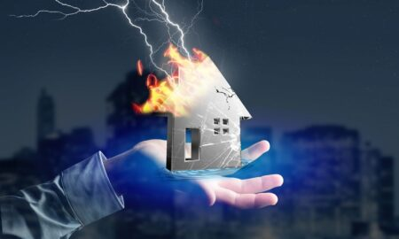 Protect Your Home from Natural Disasters1