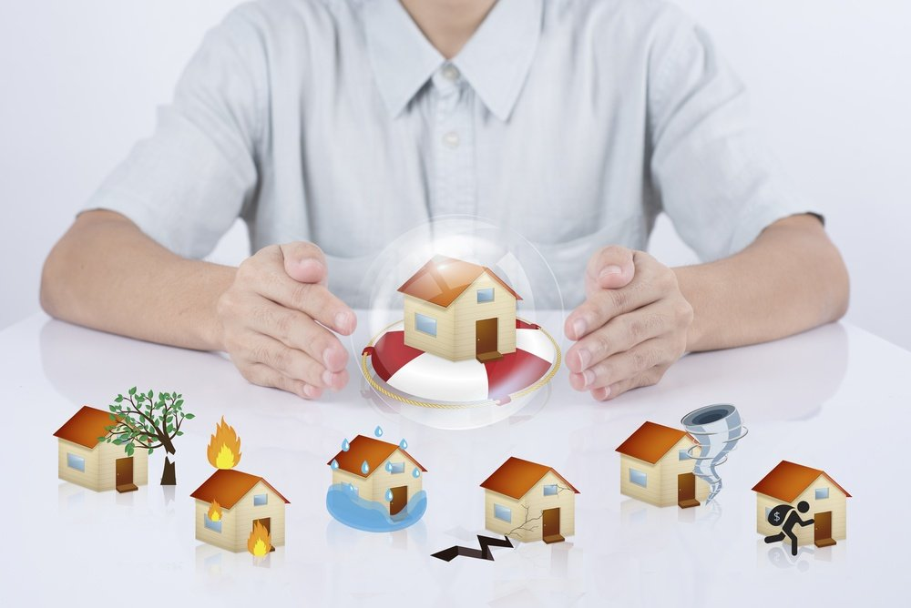 Protect Your Home from Natural Disasters3