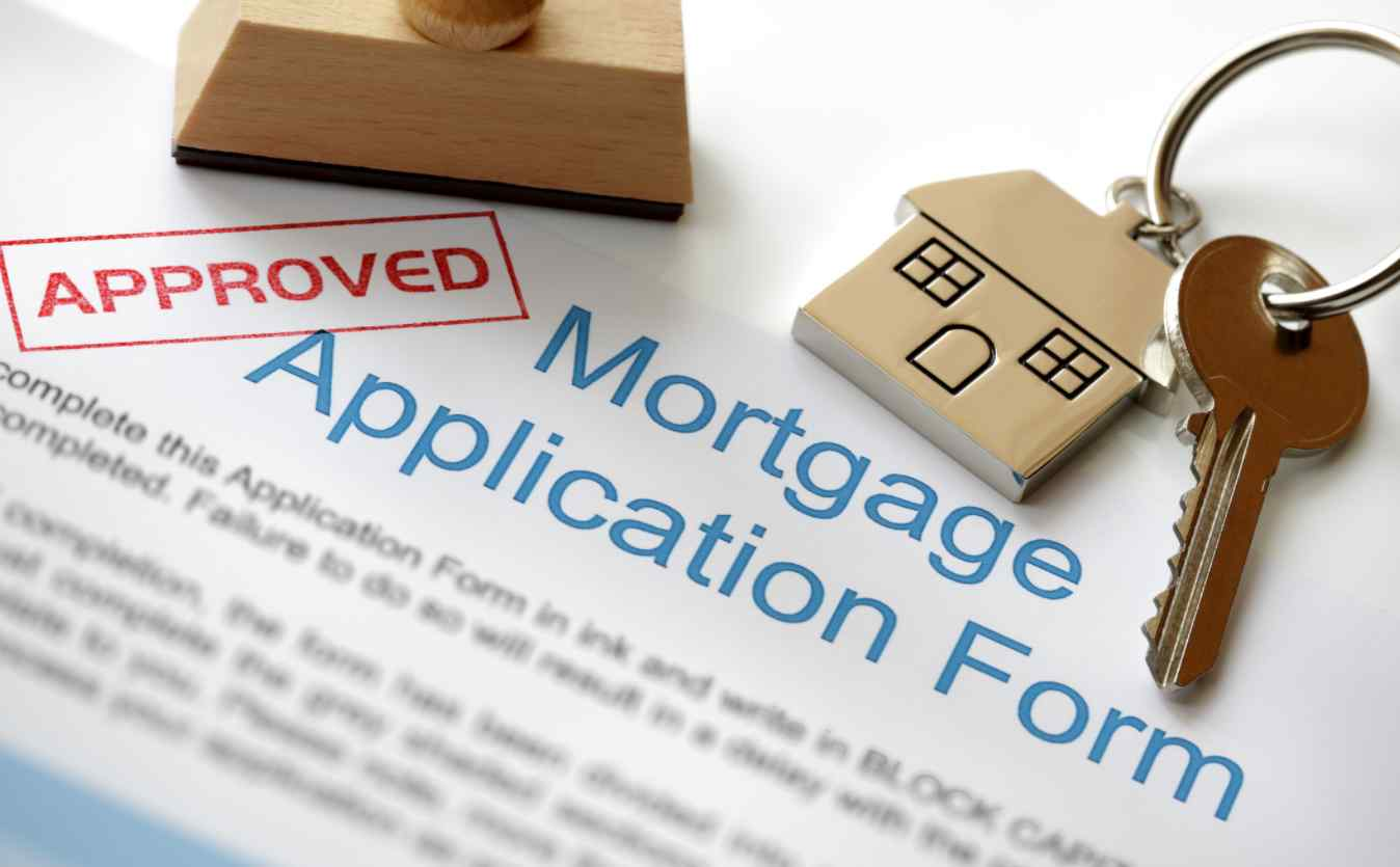 mortgage protection insurance2