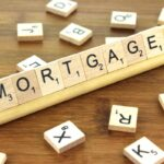 Mortgage Protection Insurance. When is it Necessary?