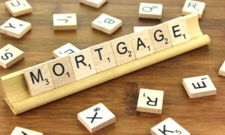 mortgage protection insurance3