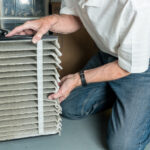 HVAC Maintenance Tips