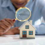 What Can Home Inspectors Do for You?